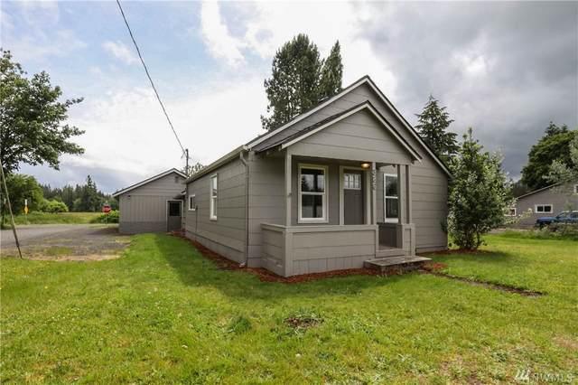 386 Main St, Onalaska, WA 98570 (#1614029) :: The Kendra Todd Group at Keller Williams
