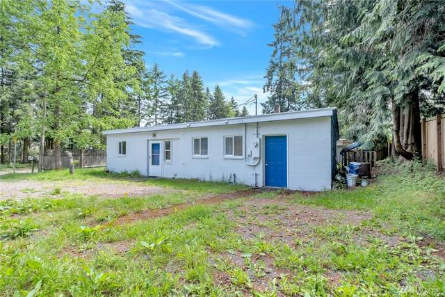517 N 155th St, Shoreline, WA 98133 (#1614061) :: Real Estate Solutions Group