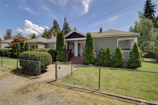 4231 NE 113th St, Seattle, WA 98125 (#1614164) :: The Kendra Todd Group at Keller Williams