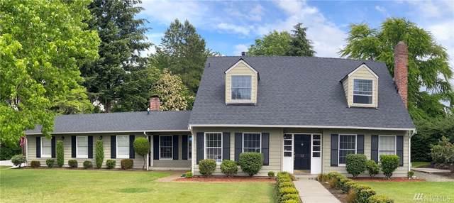 52 Skagit Key, Bellevue, WA 98006 (#1614199) :: NW Homeseekers