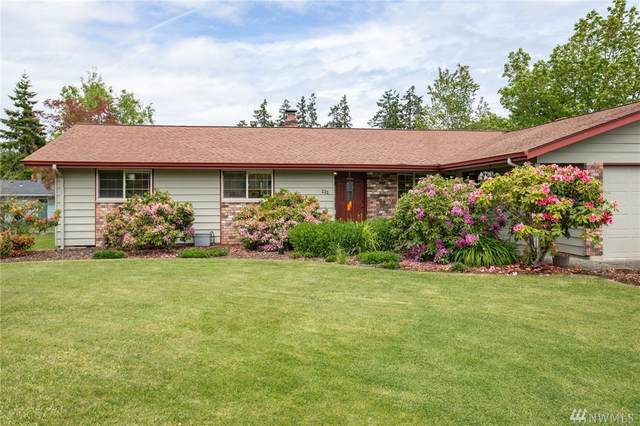 231 Hawthorne Place, Port Angeles, WA 98362 (#1614248) :: The Kendra Todd Group at Keller Williams
