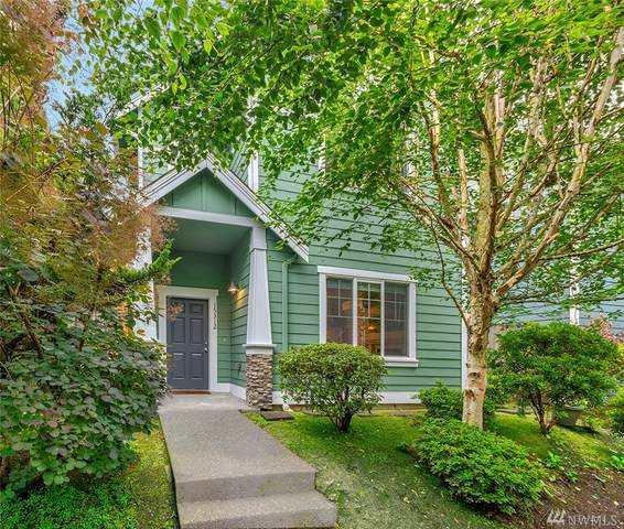 15312 14th Place W #24, Lynnwood, WA 98087 (#1614261) :: The Kendra Todd Group at Keller Williams