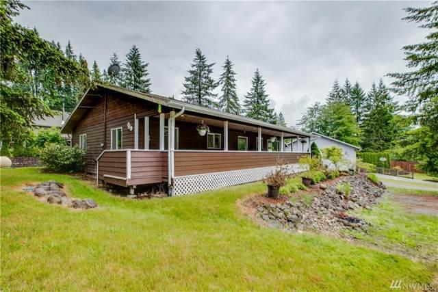 414 Lakeside Dr, Sedro Woolley, WA 98284 (#1614276) :: Ben Kinney Real Estate Team