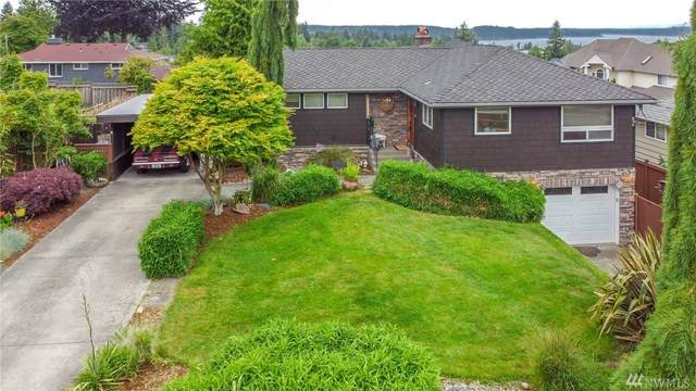 3012 Sunset Dr W, University Place, WA 98466 (#1614303) :: Capstone Ventures Inc