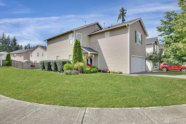 20312 48th Ave E, Spanaway, WA 98387 (#1614348) :: Commencement Bay Brokers