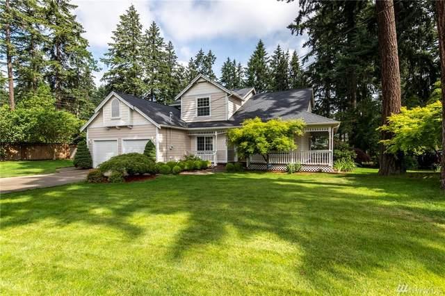 11901 Nyanza Rd SW, Lakewood, WA 98499 (#1614384) :: The Kendra Todd Group at Keller Williams