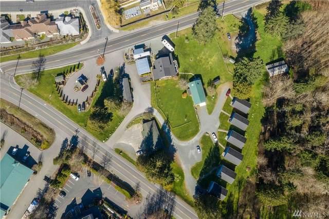 1806 Newman Rd, Freeland, WA 98249 (#1614393) :: Alchemy Real Estate