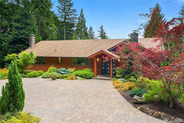 23525 71st Dr SE, Woodinville, WA 98072 (#1614406) :: The Kendra Todd Group at Keller Williams