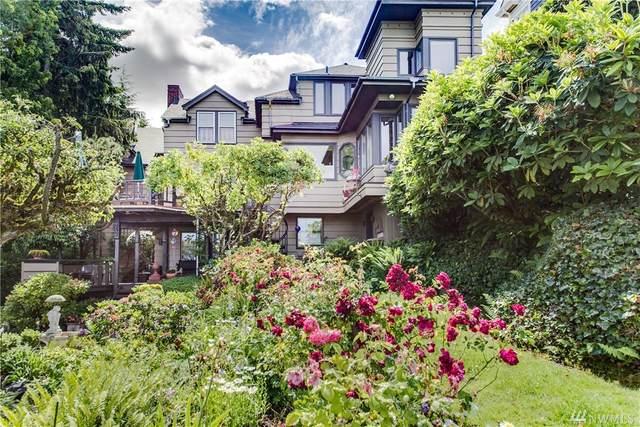 1905 Sunset Ave SW, Seattle, WA 98116 (#1614547) :: Capstone Ventures Inc