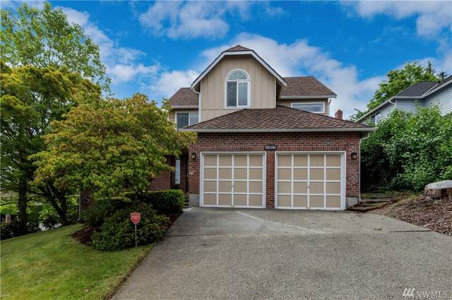 4805 SW 330th Ct, Federal Way, WA 98023 (#1614548) :: Beach & Blvd Real Estate Group