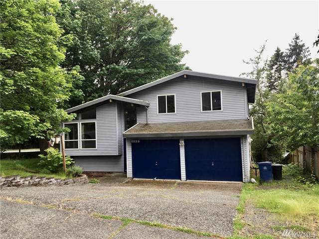 13123 NE 134th Place, Kirkland, WA 98034 (#1614619) :: Real Estate Solutions Group