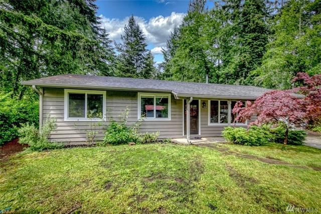 13929 Chinook Cir NW, Bremerton, WA 98312 (#1614661) :: McAuley Homes