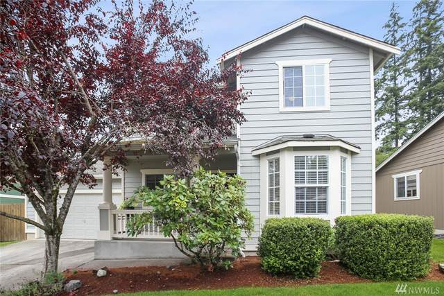 3017 188th Place SE, Bothell, WA 98012 (#1614765) :: Northern Key Team