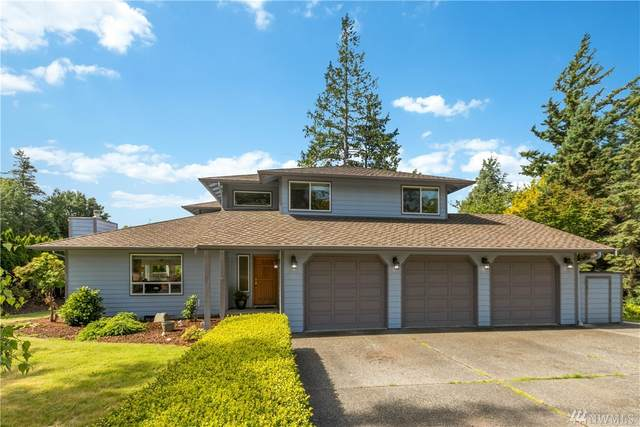 718 Fieldston, Bellingham, WA 98225 (#1614830) :: Ben Kinney Real Estate Team