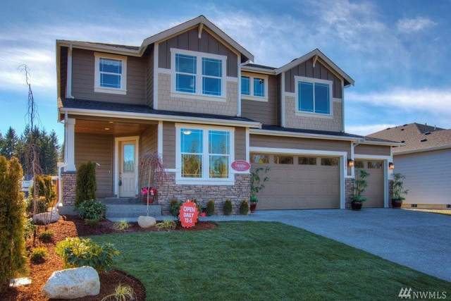 11224 Shawnee Rd E, Puyallup, WA 98374 (#1614857) :: Ben Kinney Real Estate Team