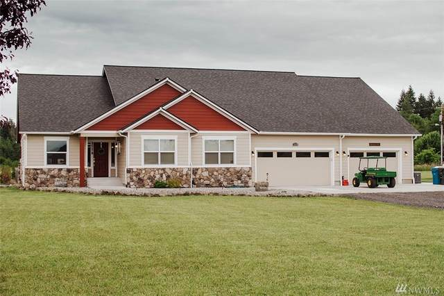 3778 State Route 6, Pe Ell, WA 98572 (#1614883) :: Ben Kinney Real Estate Team