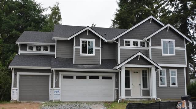 1014 N Frace St, Tacoma, WA 98406 (#1614895) :: Keller Williams Western Realty