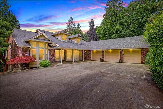16708 Marine Dr, Stanwood, WA 98292 (#1614916) :: Real Estate Solutions Group