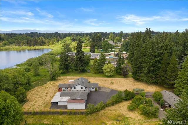 1415 South Bay Rd, Olympia, WA 98506 (#1614928) :: Capstone Ventures Inc