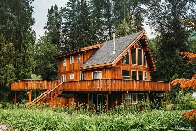 9434 Cornell Creek Rd, Glacier, WA 98244 (#1614992) :: Alchemy Real Estate