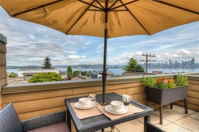 4217 SW Atlantic St, Seattle, WA 98116 (#1615008) :: Capstone Ventures Inc
