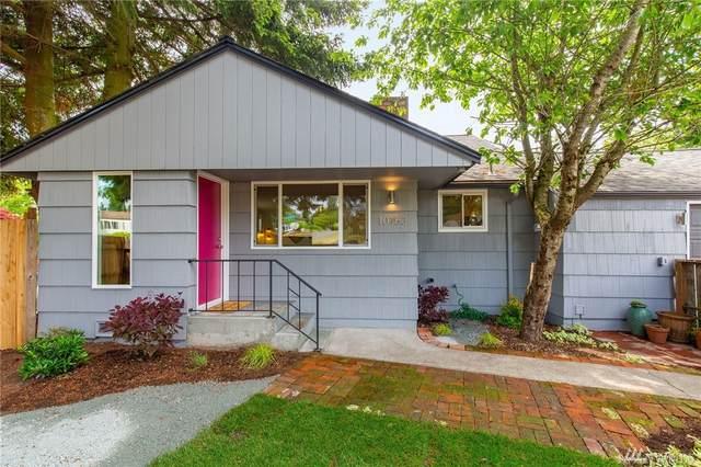 10753 28th Ave SW, Seattle, WA 98146 (#1615163) :: Capstone Ventures Inc