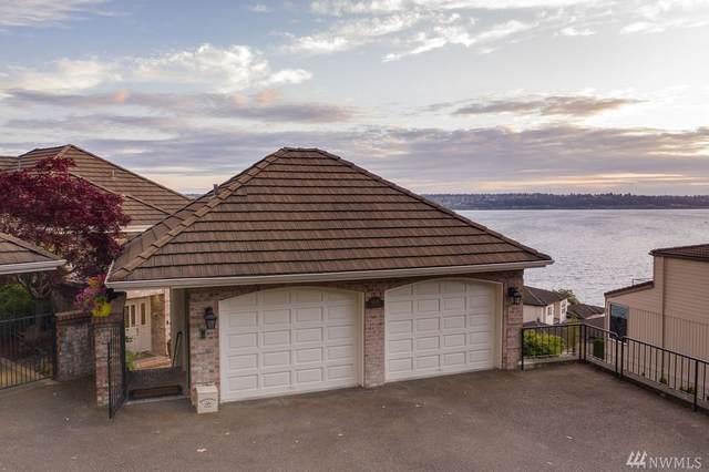 6412 East Side Dr NE S, Tacoma, WA 98422 (#1615178) :: Ben Kinney Real Estate Team