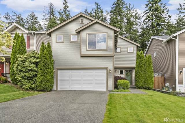 21152 Brevik Place NW, Poulsbo, WA 98370 (#1615246) :: The Kendra Todd Group at Keller Williams