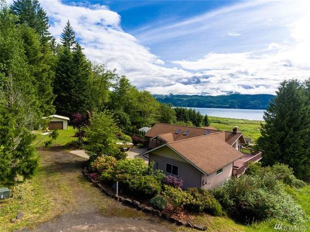 118 Edgewood Place, Mossyrock, WA 98564 (#1615269) :: The Kendra Todd Group at Keller Williams