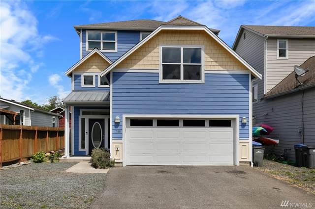 1788 NE Poulsbo Ave, Keyport, WA 98345 (#1615277) :: Better Homes and Gardens Real Estate McKenzie Group