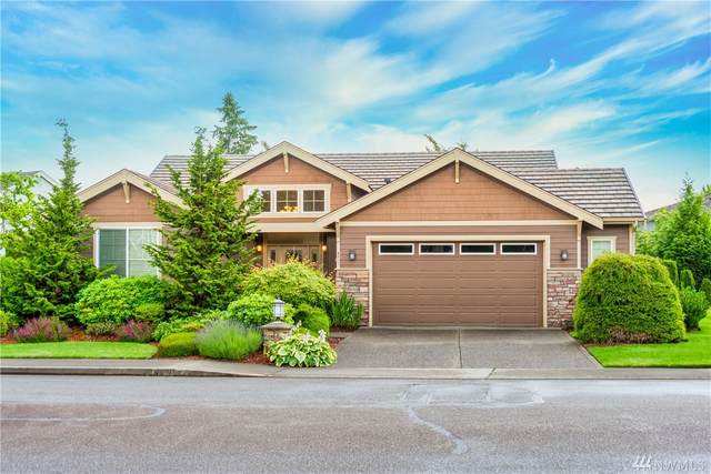 4711 Prestwick Lane SE, Lacey, WA 98513 (#1615278) :: Real Estate Solutions Group