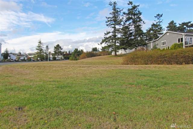 0-Lot 1 Kingsway, Anacortes, WA 98221 (#1615286) :: Alchemy Real Estate