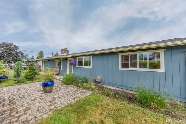 1276 Cedar St, Port Townsend, WA 98368 (#1615311) :: Capstone Ventures Inc
