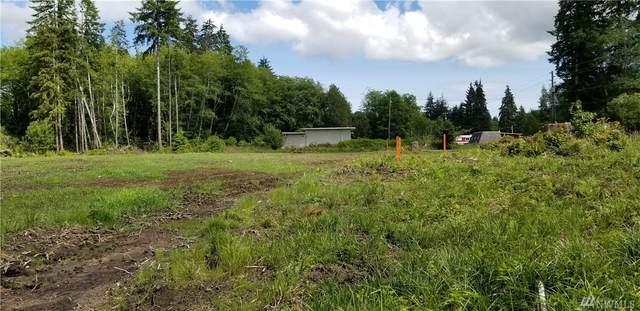 0 State Route 4   Lot 2, Naselle, WA 98638 (#1615324) :: Becky Barrick & Associates, Keller Williams Realty