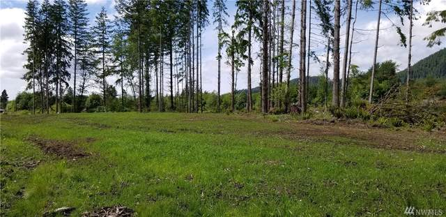 0 State Rt  4   Lot 1, Naselle, WA 98638 (#1615326) :: Becky Barrick & Associates, Keller Williams Realty