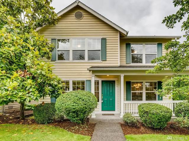 9804 227th Way Ne, Redmond, WA 98053 (#1615328) :: Capstone Ventures Inc