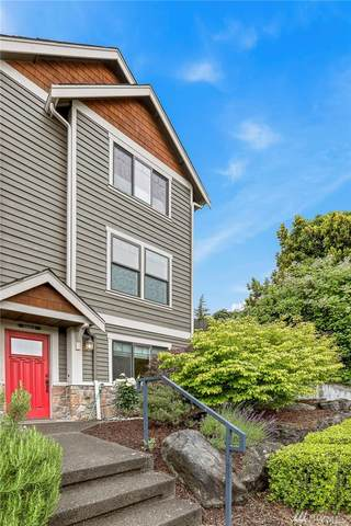 6300 Fauntleroy Wy SW D, Seattle, WA 98136 (#1615360) :: Capstone Ventures Inc