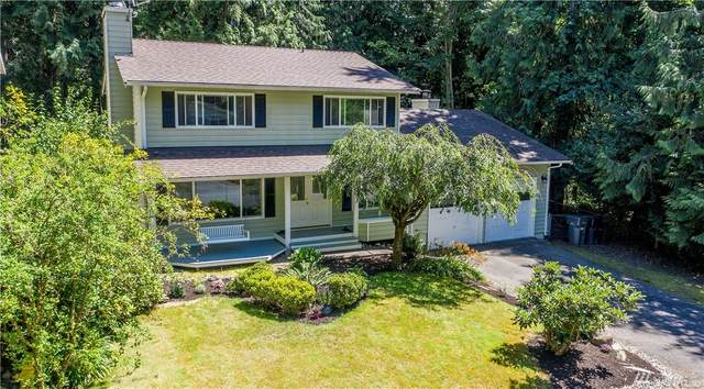 16010 197th Ave NE, Woodinville, WA 98077 (#1615427) :: Commencement Bay Brokers