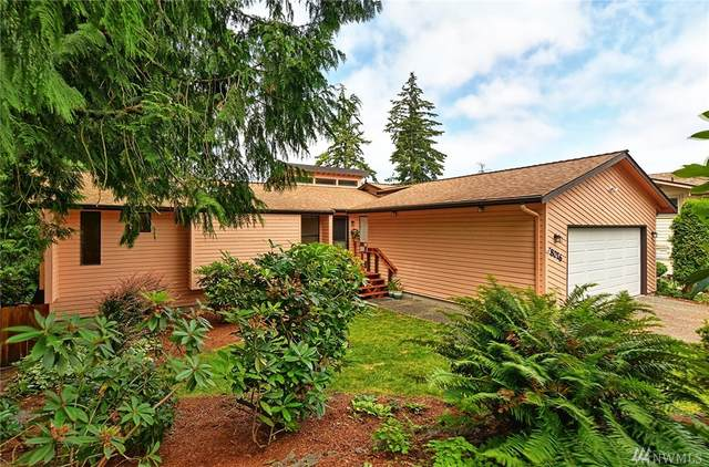 8016 47th Place W, Mukilteo, WA 98275 (#1615457) :: Ben Kinney Real Estate Team