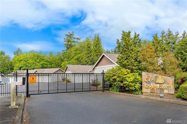 4559 El Dorado Wy #129, Bellingham, WA 98226 (#1615462) :: Capstone Ventures Inc