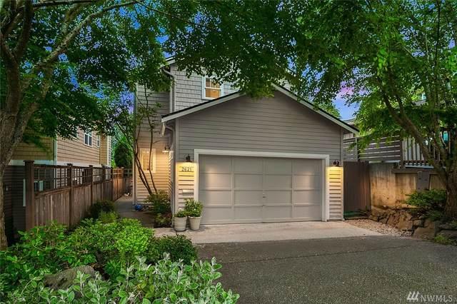 2621 E Valley St, Seattle, WA 98112 (#1615479) :: Capstone Ventures Inc