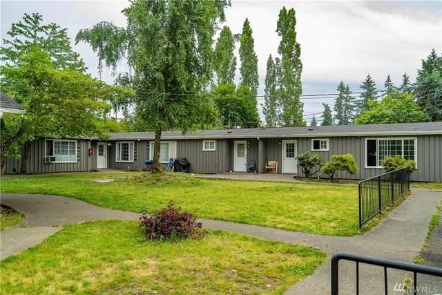 12517 Addison St SW, Lakewood, WA 98499 (#1615520) :: The Kendra Todd Group at Keller Williams