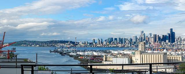 2066 SW Charlestown St, Seattle, WA 98106 (#1615525) :: Tribeca NW Real Estate