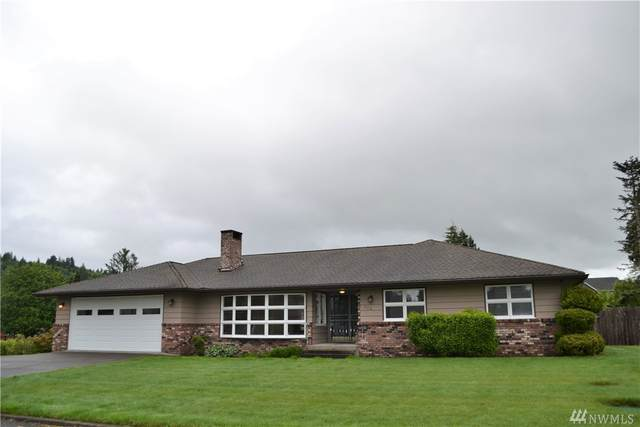 704 N Glen St, Montesano, WA 98563 (#1615540) :: The Kendra Todd Group at Keller Williams