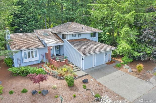 5776 Marymac Dr SW, Port Orchard, WA 98367 (#1615544) :: Ben Kinney Real Estate Team
