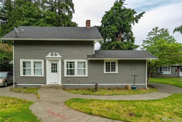 12511 Addison St SW, Lakewood, WA 98499 (#1615596) :: The Kendra Todd Group at Keller Williams