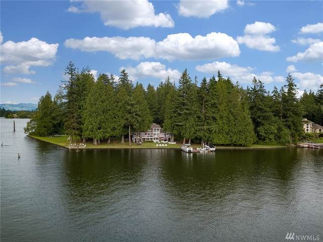 20702 Snag Island Dr E, Lake Tapps, WA 98391 (#1615622) :: NW Homeseekers