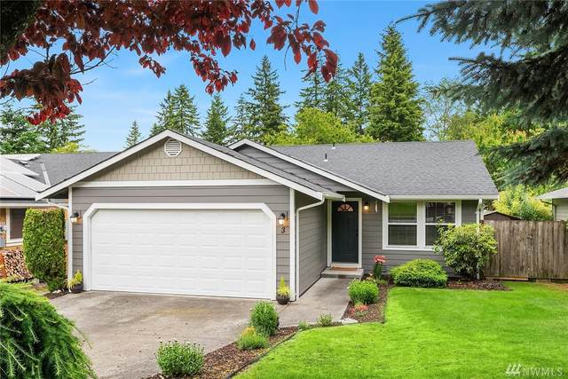 3 75th St SW, Everett, WA 98203 (#1615628) :: The Kendra Todd Group at Keller Williams