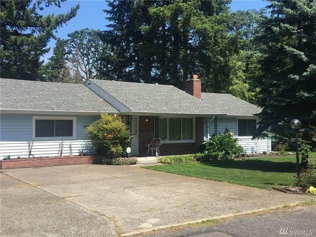 6405 118th St SW, Lakewood, WA 98499 (#1615643) :: Better Properties Lacey