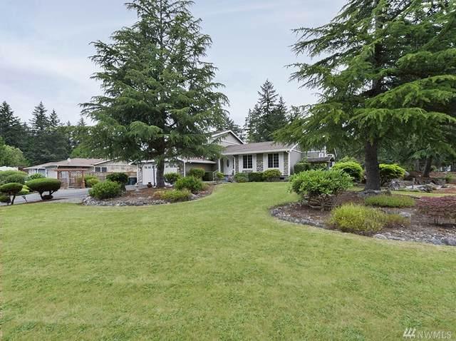 17615 32nd Ave E, Tacoma, WA 98446 (#1615655) :: The Kendra Todd Group at Keller Williams